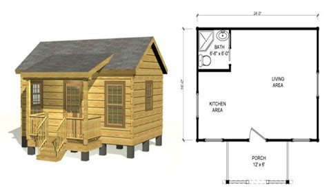 log cabin floor plans small small rustic log cabins studio design gallery best design