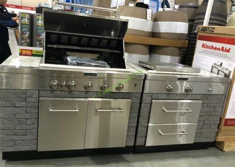 new kitchen island grill homekeep xyz