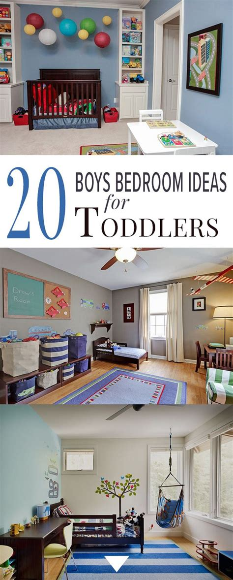 bedroom ideas for boys best 25 toddler boy bedrooms ideas on