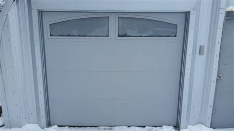 garage doors kitchener overhead door kitchener kitchen overhead door kitchener