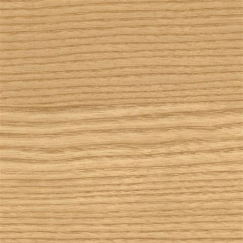 woodworking with ash discoloration of wood surfaces qu 237 micas th 225 i
