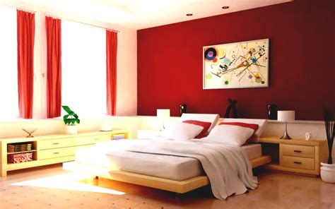 paint ideas for bedroom india indian home interior color combinations styles rbservis