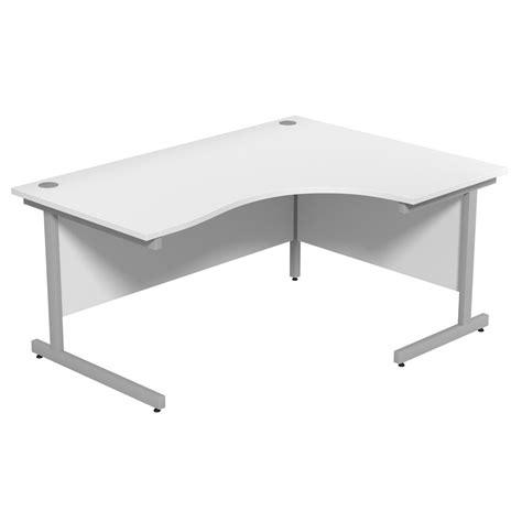 white corner office desk aof white corner desk white corner office desks