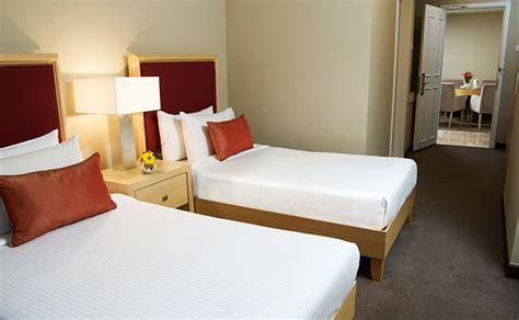hotels with 2 bedroom suites 5 hotel kuala lumpur 2 bedroom suite berjaya kl hotel