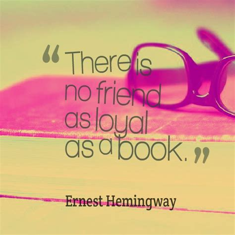 pictures about reading books quotes about reading quotes about reading quotesgeek