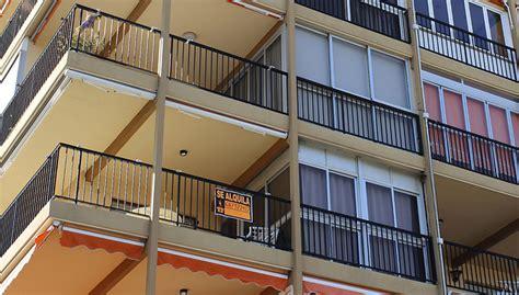 piso en alquiler castellon castell 243 n oferta el alquiler de pisos m 225 s barato del