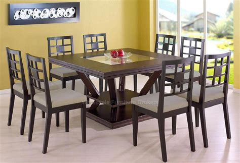 table dining room sets dining room ideas dining room table sets