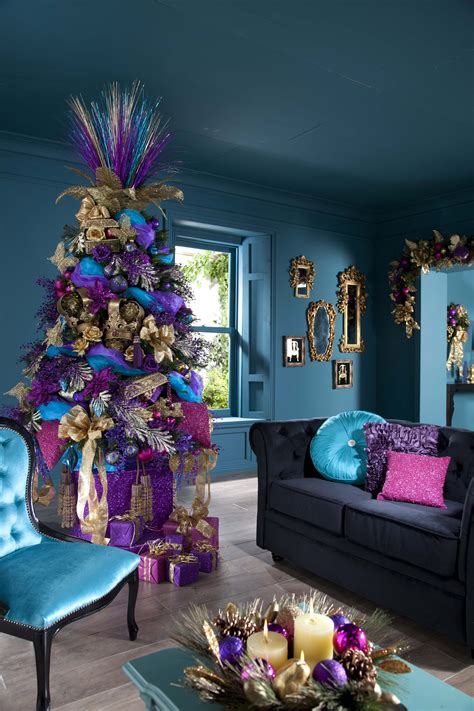 tree decoration ideas 37 inspiring tree decorating ideas decoholic
