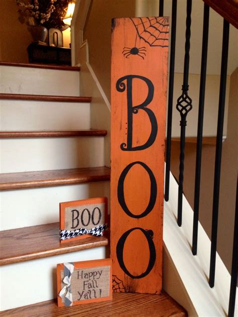 wood craft projects for adults 25 best ideas about signs on