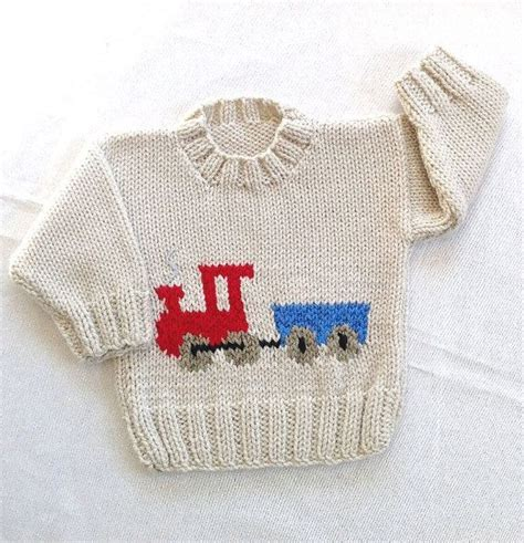 ravelry free knitting patterns for babies 1000 ideas about baby sweaters on baby