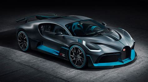 Bugati Pics by Bugatti Divo Price Specs Photos And Review