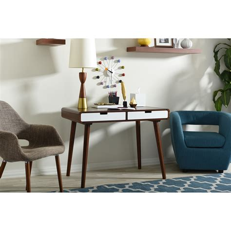 wholesale home office furniture wholesale desks wholesale home office furniture