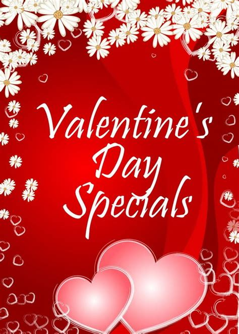 valentines card free greetings cards happy valentines day cards
