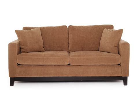 sofa couch minimalist furniture comfortable sofa home design interior