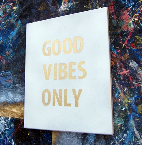 spray painting quotation diy spray paint quote canvas painting paintspiration