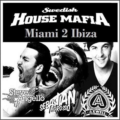 swedish house mafia miami 2 ibiza ft tinie tempah mm