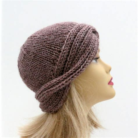 knit hat patterns 10 no fuss simple hat knitting patterns