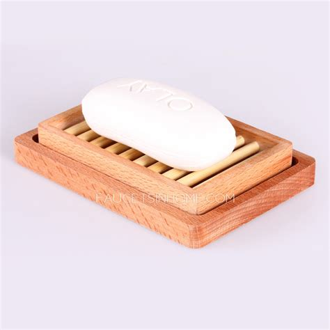 wood wholesale cheap wood wholesale soap dishes