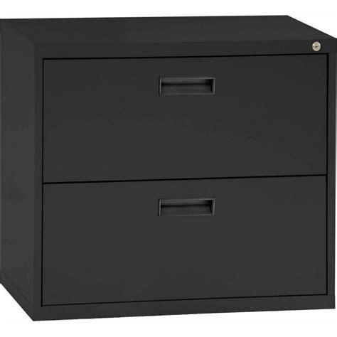 metal file cabinet 2 drawer metal 2 drawer file cabinet office 9300p 2 drawer