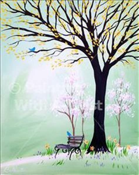 paint with a twist haddonfield nj 1000 images about painting with a twist on
