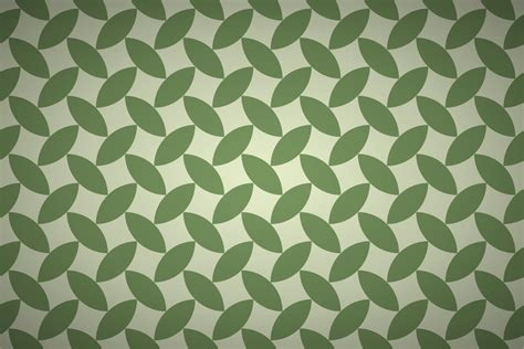 easy designs free simple woven leaves wallpaper patterns