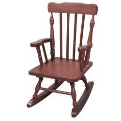 woodworking rocking chair pdf diy wooden rocking chair plans kitchen