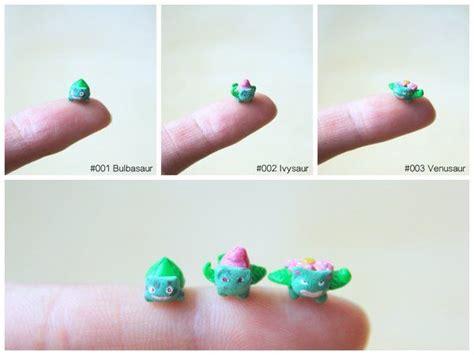 how to make origami bulbasaur 83 mejores im 225 genes sobre en pol 237 meros