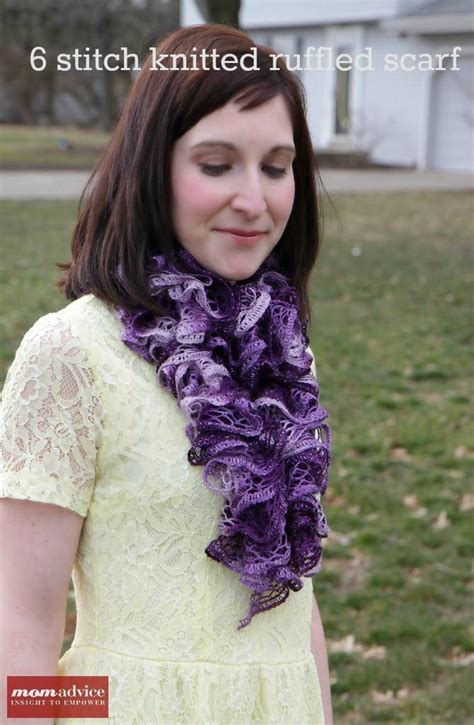 how to knit a sashay scarf step by step sashay yarn yarns and scarfs on