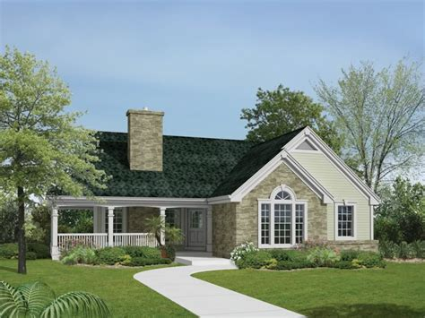 1 story luxury house plans 1 story country house plans house plans