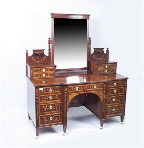 antique maple bedroom furniture antique bedroom suite maple and co circa 1880