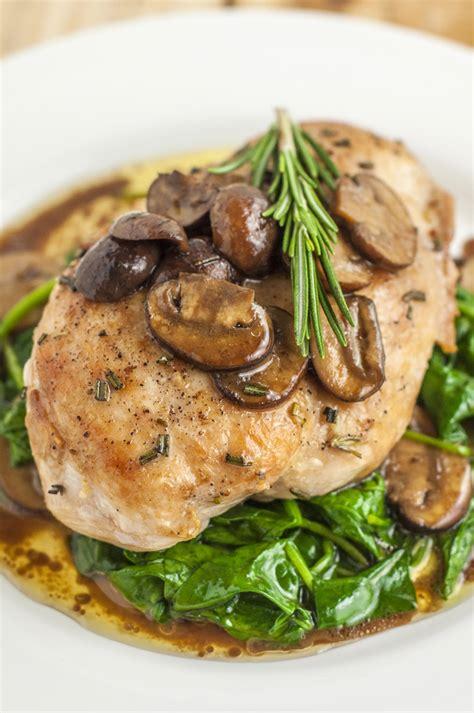m olive garden nutrition healthier olive garden garlic rosemary chicken recipe copycat