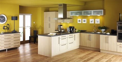 modern kitchen color ideas modern kitchen design with various colors in contemporary