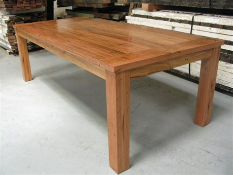 timber dining table timber furniture oak furniture timber dining table oak