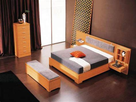 bedroom interior furniture inspiration minimalist bedroom interior design style with