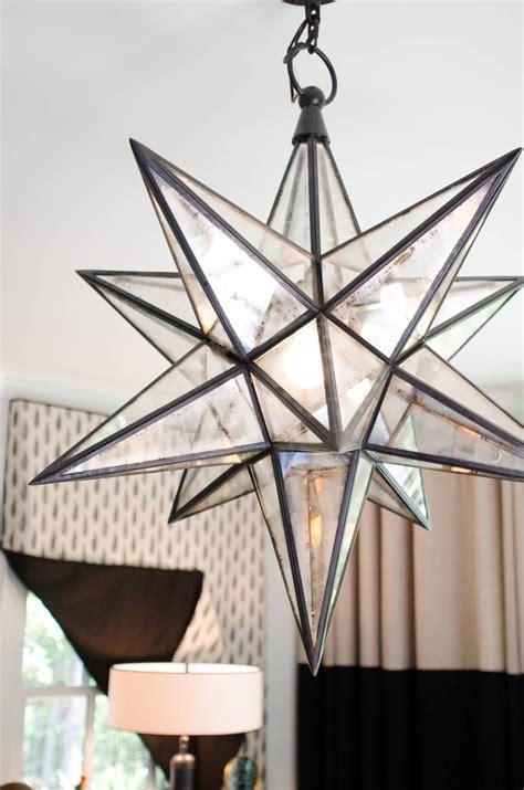 moroccan pendant lights pendant light moroccan ls ideas