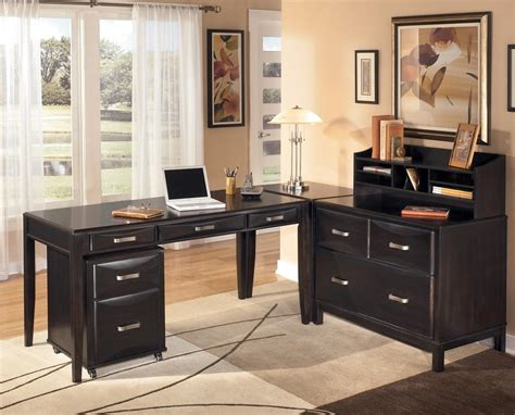 office desk for home sliding glass door office sliding glass doors glass