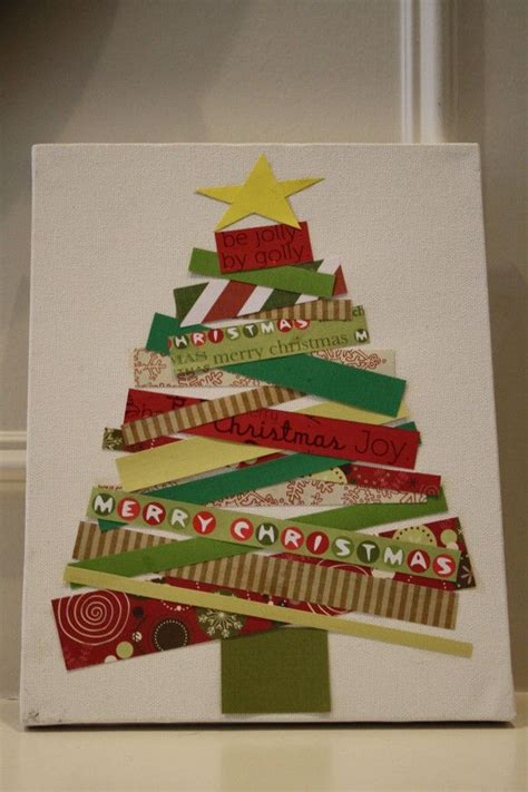 paper scraps crafts best 25 recycled cards ideas on
