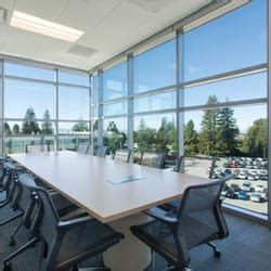 office furniture concord ca sam clar office furniture 10 reviews office equipment