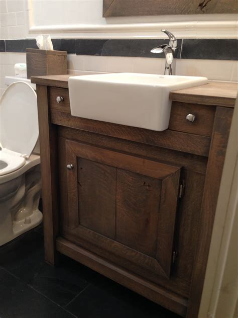 farmhouse bathroom vanities bathroom vanities farmhouse sinks bathroom design