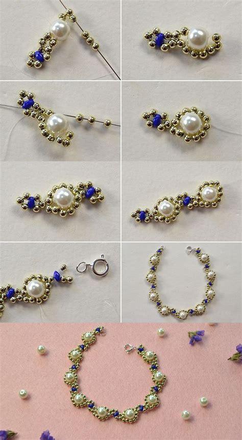 pandahall jewelry tutorial sun beaded bracelet like it lc pandahall will