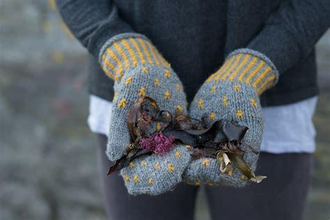 knit wit portland maine maryjanemucklestone