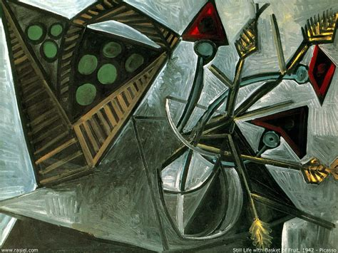 picasso paintings wallpapers pablo picasso desktop wallpapers