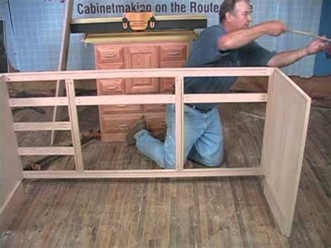 sommerfeld woodworking woodwork cabinet made easy pdf plans