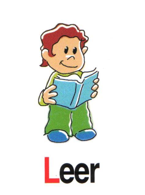 leer one nivel 1 lecci 243 n 5 vamos let s learn
