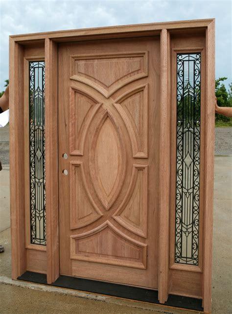kitchen exterior doors exterior kitchen doors flauminc