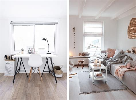 scandinavian colours top 10 tips for adding scandinavian style to your home