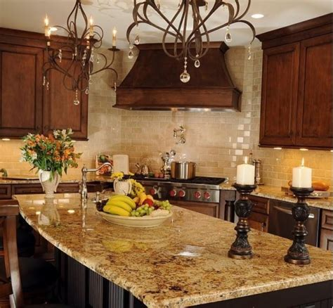 tuscan kitchen decor ideas kitchens