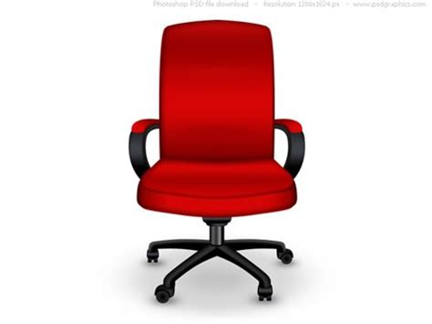 photoshop rubber st tool office chair psd icon free vectors clipart me