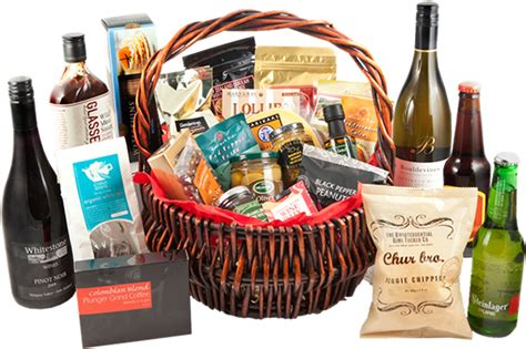 nz gifts gift baskets birthday presents get well gift