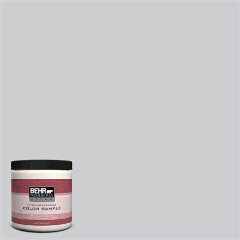 behr paint colors silver leaf behr premium plus ultra 8 oz 770e 2 silver screen color